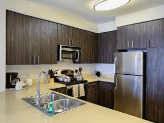 Gorgeous New 2/2 in Redwood City! - Redwood City vacation rentals