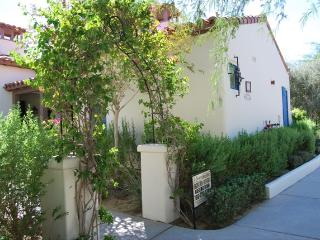 #379- Single Story 3 Bedroom Villa - California Desert vacation rentals