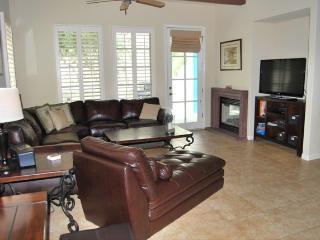 #354 2 Story 3 Bedroom Townhouse - La Quinta vacation rentals