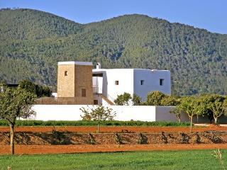 spain/ibiza/villa-las-emperadoras - San Lorenzo de El Escorial vacation rentals