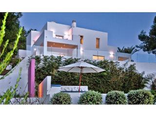 Villa Mariluz - Balearic Islands vacation rentals