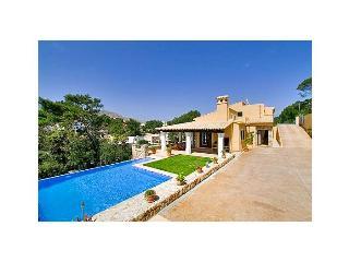 Cala Angolina - Majorca vacation rentals