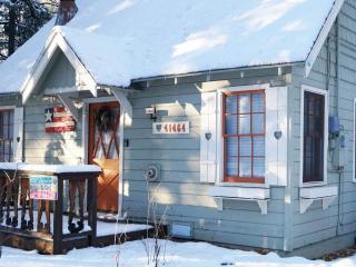 Acorn Cottage - Big Bear Lake vacation rentals
