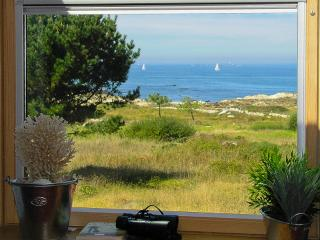 Thoroughly energised!! - A Coruna Province vacation rentals