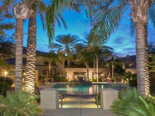 Luxurious Home with the Amenities of a Resort - Scottsdale vacation rentals
