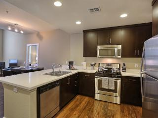 Deluxe 2/2 in Foster City - Redwood City vacation rentals