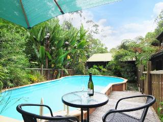 Orange Blossom Retreat - New South Wales vacation rentals