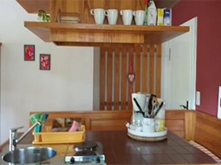 Vacation Apartment in Grainau - 538 sqft, central, bright, comfortable (# 5528) - Grainau vacation rentals