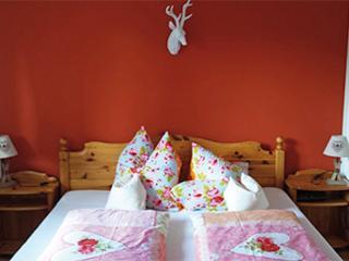 Vacation Apartment in Grainau - 452 sqft, central, bright, comfortable (# 5531) - Grainau vacation rentals