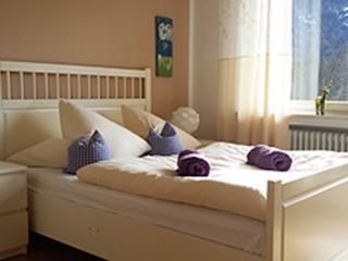 Vacation Apartment in Grainau - 237 sqft, central, bright, comfortable (# 5530) - Grainau vacation rentals