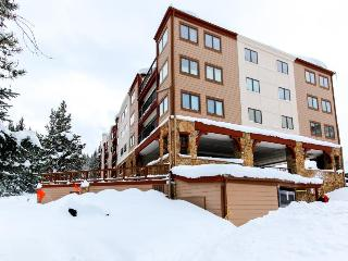 The Lodge at Copper - Unit 205 - Copper Mountain vacation rentals