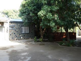 Guest house (Adama Nazert) Ethiopia - Nazret vacation rentals