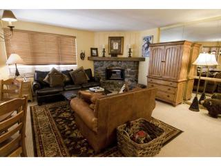 Village Inn 218, 1BD condo - Vail vacation rentals