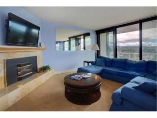 412 - Seaside vacation rentals