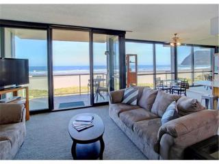 508-9 - Seaside vacation rentals