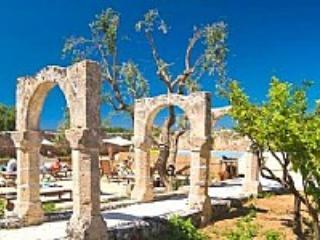 Casa Spiga D - Monopoli vacation rentals