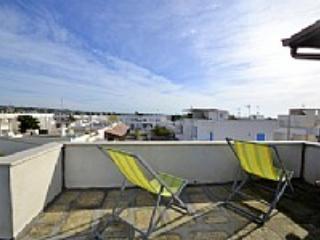 Casa Lucciola A - Torre Pali vacation rentals
