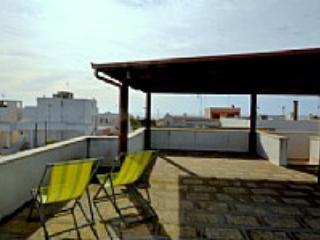 Casa Lucciola B - Torre Pali vacation rentals