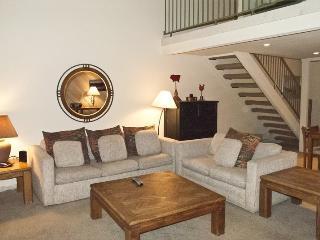 Sunburst #2786, Elkhorn - Great Condo with Updated Kitchen: - Sun Valley vacation rentals