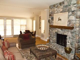 Fairway Loop - #409 - Luxurious Sun Valley Home close to Sun Valley Village - Sun Valley vacation rentals