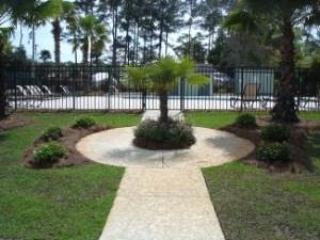 Bayview 84 - Image 1 - Orange Beach - rentals