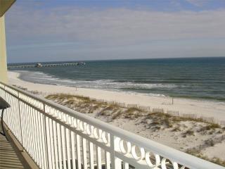 Colonnades 502 - Orange Beach vacation rentals