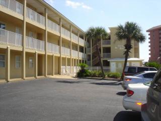 Summer Breeze 17 - Orange Beach vacation rentals
