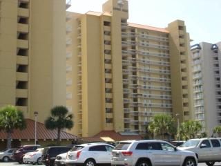 Summer House Romar 704B - Orange Beach vacation rentals