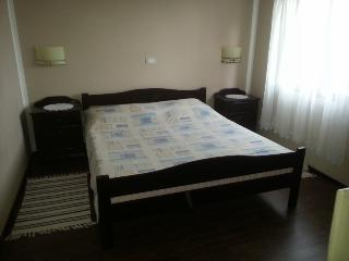 HOLIDAY APARTMENTS KAPETANOVA VRSAR_2 - Vrsar vacation rentals
