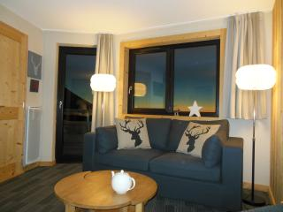 2 bedroom Condo with Internet Access in Avoriaz - Avoriaz vacation rentals