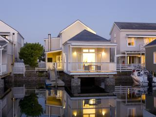 Nice 2 bedroom House in Knysna - Knysna vacation rentals
