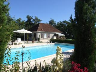 Les Coquelicots - Beaulieu sur Dordogne - Beaulieu-sur-Dordogne vacation rentals