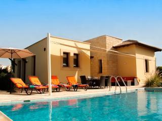 Villa Amathus - Paphos vacation rentals