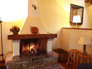 Nice 2 bedroom House in Londa - Londa vacation rentals