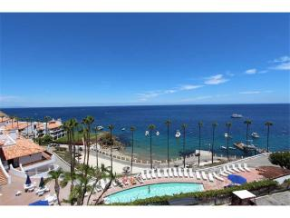 Hamilton Cove Villa 1-53 - Catalina Island vacation rentals