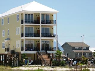 'Dream Big' Private Pool, ELEVATOR, 12 Bd/10 Ba - Gulf Shores vacation rentals