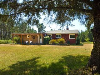Vacation Rental in Long Beach