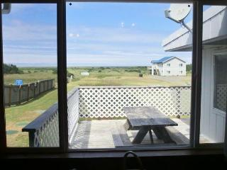 Ocean front/ view, sleeps 15! Amazing deal.  (Surfview 3) Book 2, get 2 FREE! - Long Beach vacation rentals
