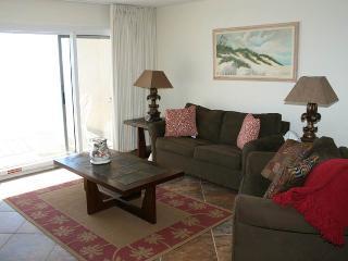 Beach House D401D - Miramar Beach vacation rentals