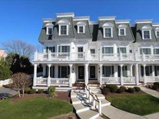 Property 24914 - Seaboard Walk 19 124508 - Cape May - rentals