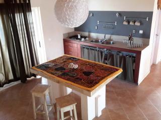 Penthouse 200m² Beach Estoril - Sal Rei vacation rentals