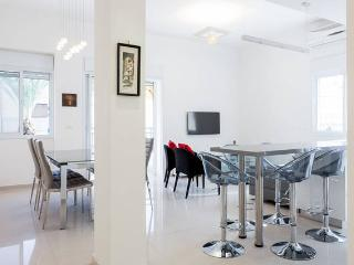 Central TLV & Close to the Beach - Tel Aviv vacation rentals