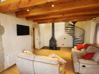 Cozy rustic house - Province of Girona vacation rentals