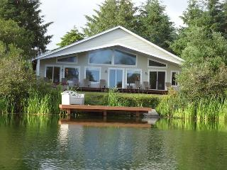 ocean shores waterfront vacation - Ocean Shores vacation rentals