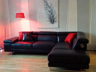 ♥Cosy large house -garden-parking♥ - Montreal vacation rentals