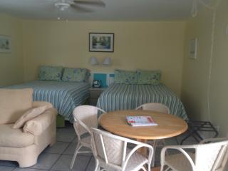 Coquina Cottage - Sanibel Island vacation rentals