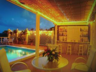 LUXURY SUITES IN VILLA OCEAN VIEW , CAP ESTATE - Gros Islet vacation rentals