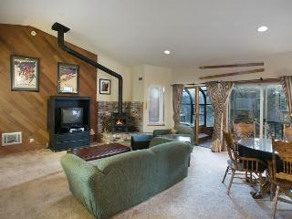 Forest Creek 36 - Mammoth Condo 3/4mi from Village - Mammoth Lakes vacation rentals