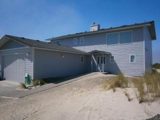 Home by the Sea - Oregon Coast vacation rentals