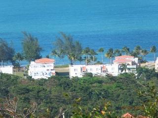 Casa del Mar II, Apt. 2903 - El Yunque National Forest Area vacation rentals